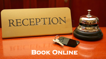 hotel-booking