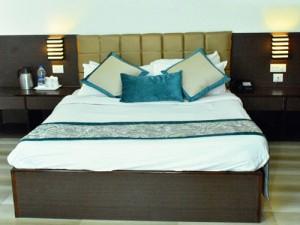 hotelambica4