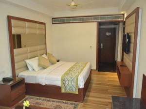 hotelambica7